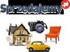sprzedajemy.pl