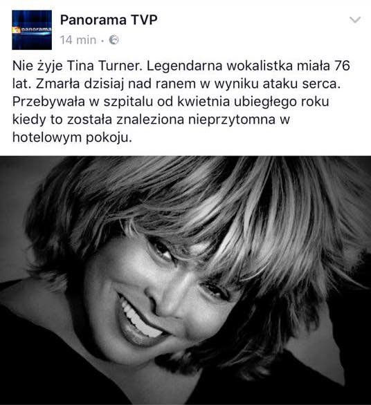 post z profilu Panoramy