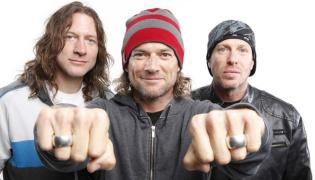 Ugly Kid Joe