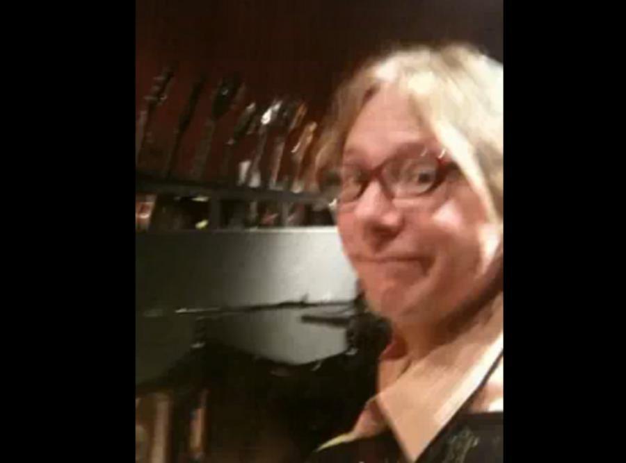 Zespół R.E.M. nagrywa kolejną płytę