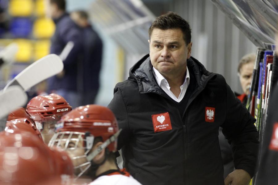 Jacek Płachta