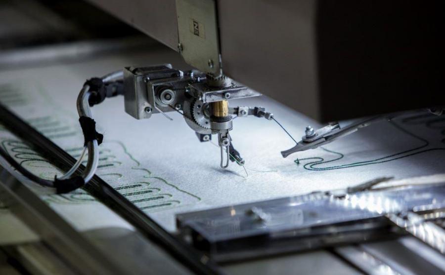 Kongsberg Automotive zbuduje nową fabrykę w Brzeskiej Strefie Gospodarczej pod Włocławkiem