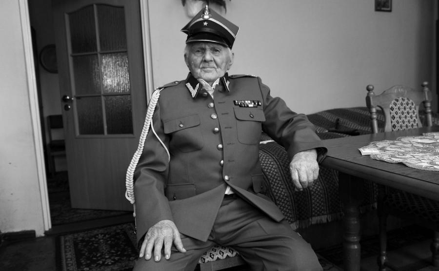 Andrzej Kiszka \