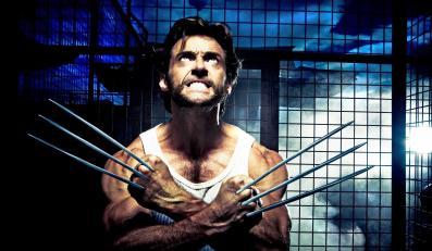 Zwierzęcy urok: Wolverine w serii X-men