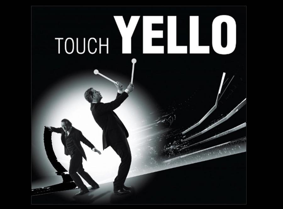 Duet Yello postuluje o więcej nonsensu