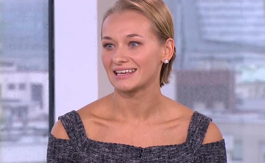 Agnieszka Pniak
