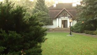 Dom Katarzyny Niezgody
