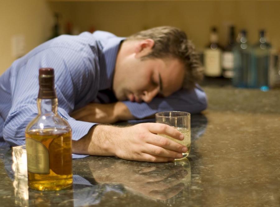 Nie przestaniesz pić, trafisz za kraty