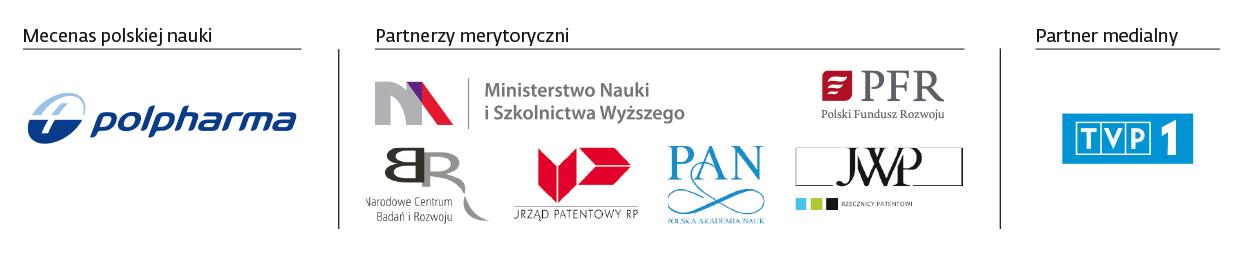 Eureka! DGP - Odkrywamy polskie wynalazki