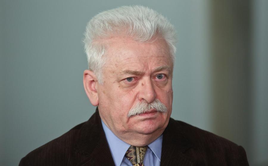Romuald Szeremietiew