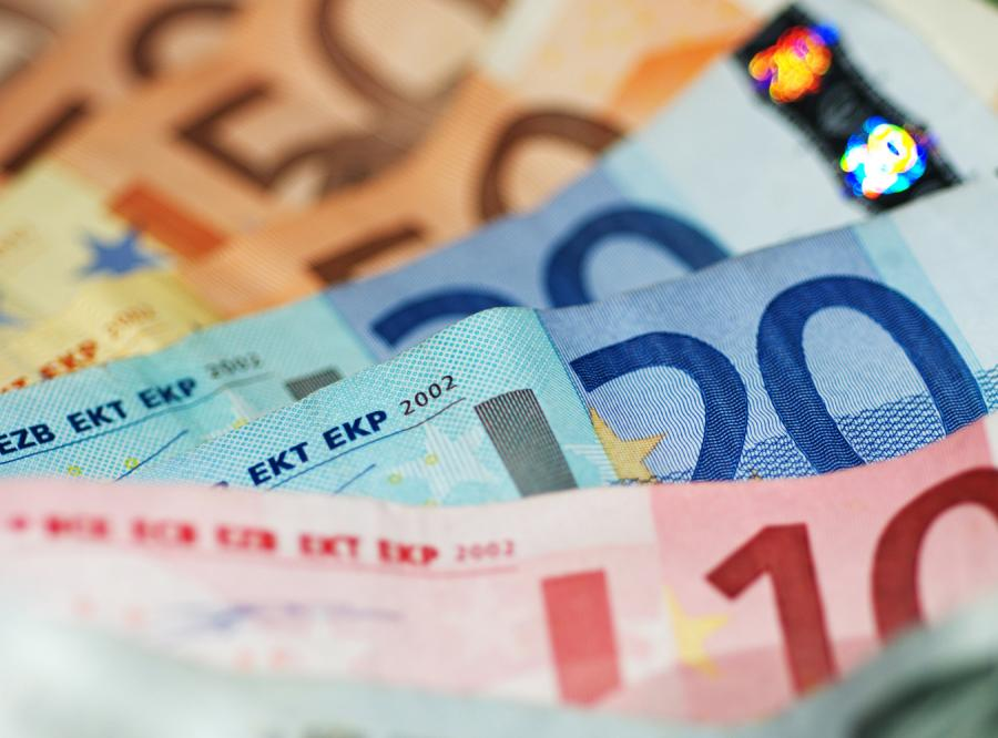 Tusk wraca do dyskusji o wpowadzeniu Euro