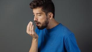 Winna kiepska higiena?