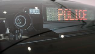 BMW 330i xDrive
