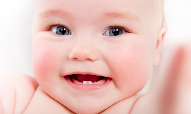 Jak dbać o zęby dziecka? Proste zasady