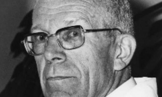 Pediatra Hans Asperger współpracował z nazistami