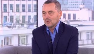 Paweł Grabowski. Zrezygnował z kariery w Warszawie, by zająć się chorymi na wsi