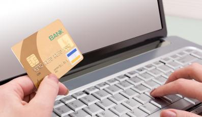 Jak wybrać najlepszą kartę kredytową