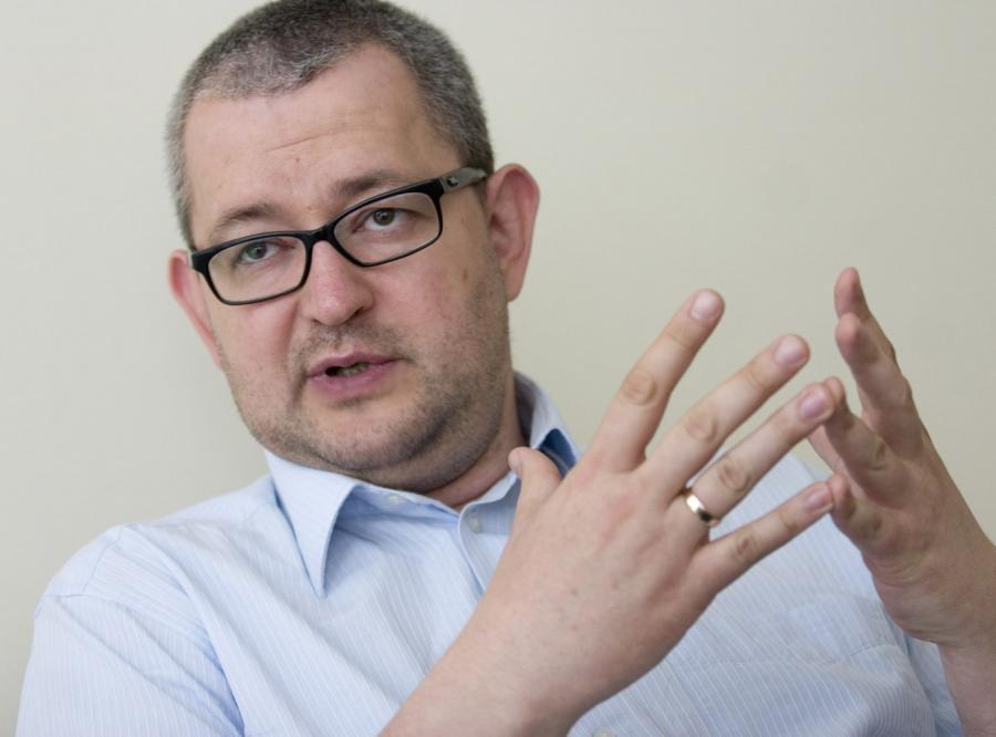 Ziemkiewicz: Konserwatywni inteligenci zagłosują na PiS.