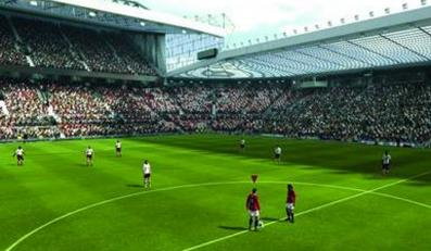 Lech i Legia rozegrają wirtualny mecz