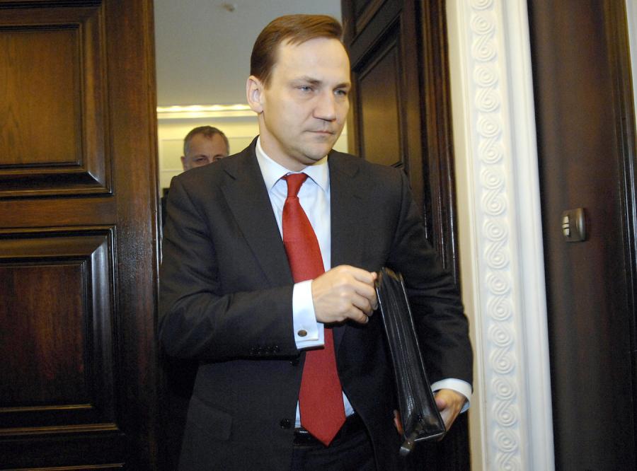 MSZ rozważa, czy zapłacić okup za Polaka