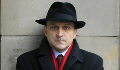Marcinkiewicz: Chcą mnie zniszczyć!