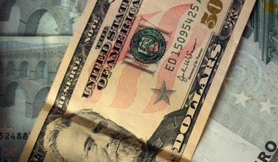Polska ma do stracenia 50 miliardów dolarów