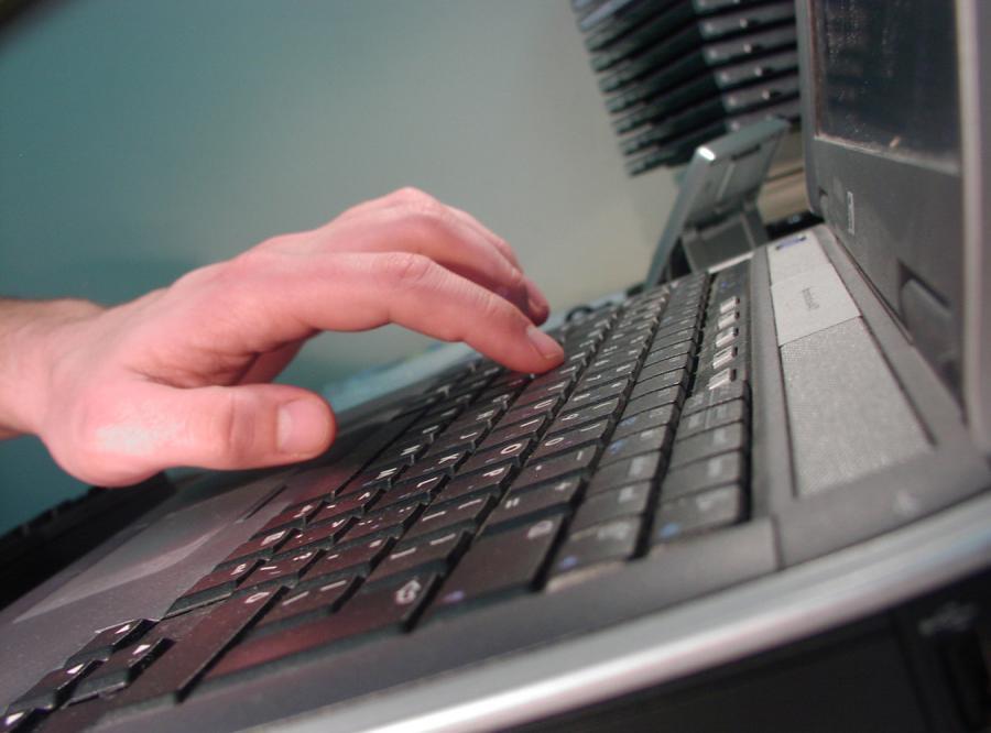 Allegro nauczy robić biznes w sieci