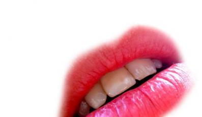 Start do zdrowych zębów