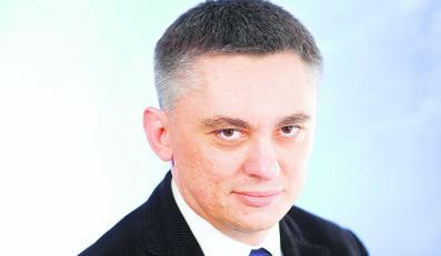Kutarba: ABC VAT, czyli historia powstawania ceny