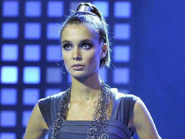 Aleksandra Ziemińska