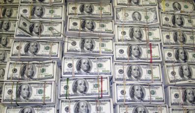 Szef eBay: Bogactwo jest ogromnie nudne