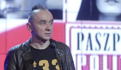 """Na jubileusz Jan Klata pokaże """"Utwór o matce i ojczyźnie"""""""