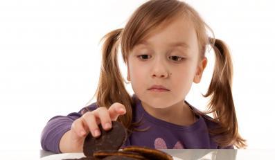 Jak leczyć cukrzycę u dzieci?