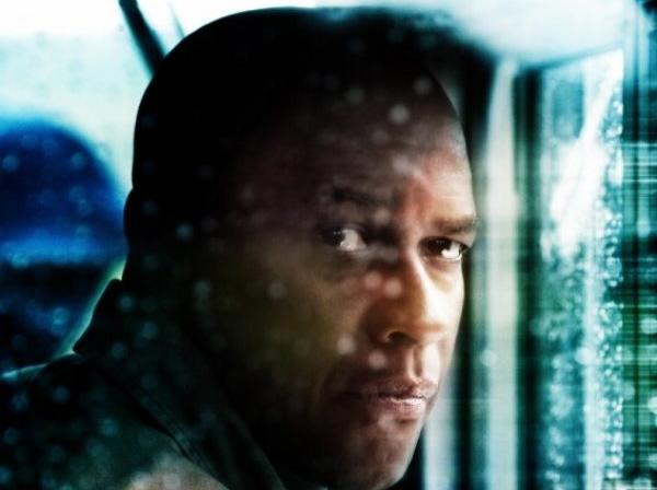 Denzel Washington \