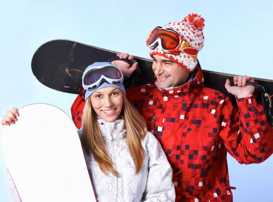 Na Kasprowym Wierchu powstanie snowpark?