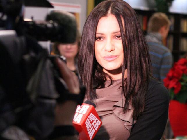"""Finał IV edycji kampanii """"Breast Friends – Przyjaciele od Piersi"""""""