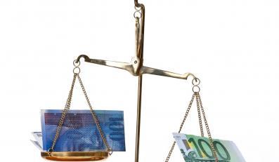 Rząd dogadał się z bankami. Koniec drogiego franka