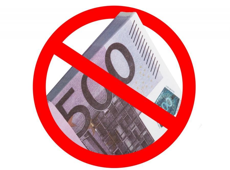 Belka zdradza tajemnicę: Polska nie spieszy się do euro