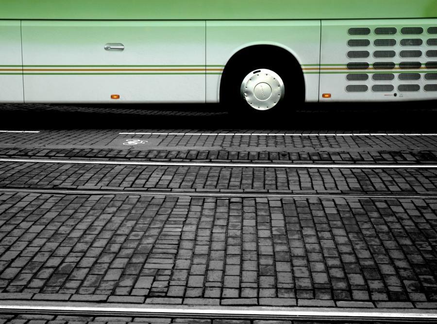Lizbona: wypadek autokaru z kibicami Legii. Wracali do kraju po meczu ze Sportingiem