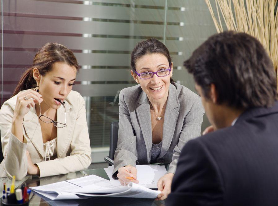 Pracodawca ma prawo do informacji o rodzinie pracownika.