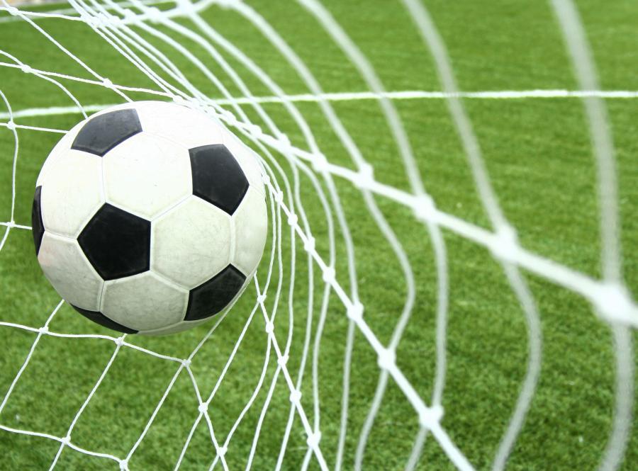Legendarny klub piłkarski wchodzi na warszawską giełdę