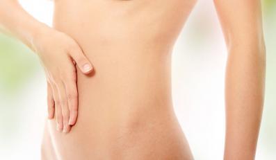8 sposobów na płaski brzuch