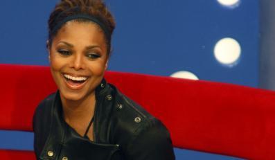 Janet Jackson zajmie się filmem