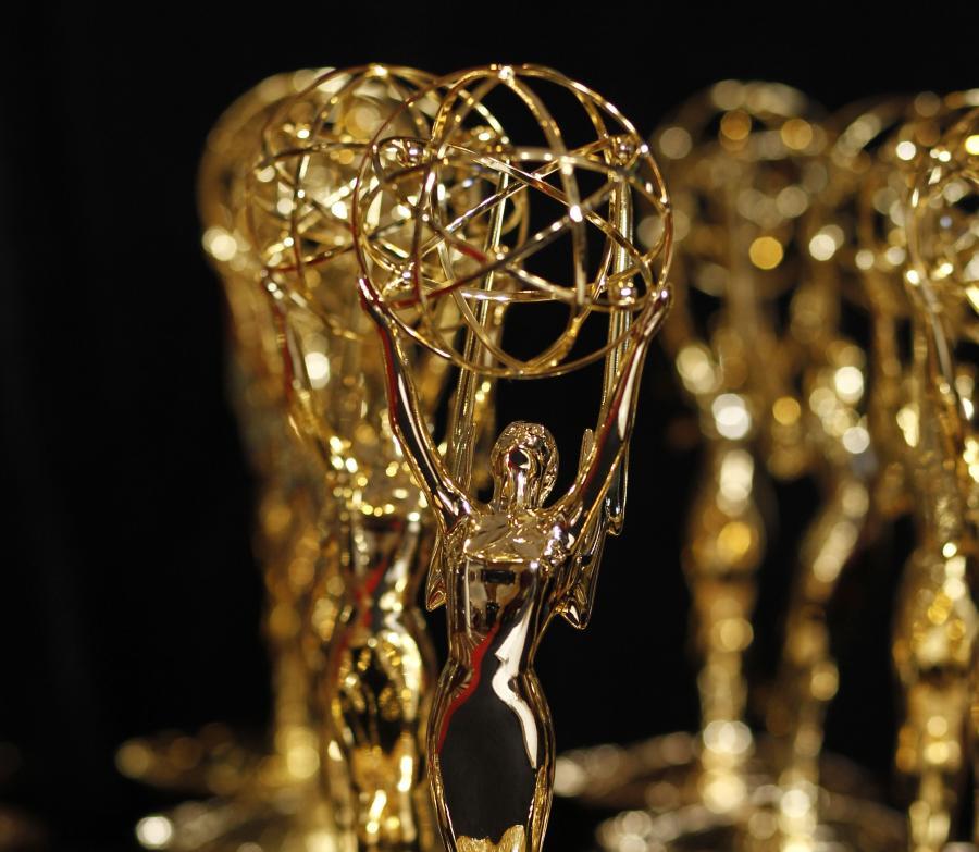 Nagroda Emmy