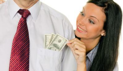 Osoby uchylające się od płacenia alimentów odczują konsekwencje...