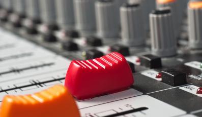 Politycy kłócili się w radiu o aborcję
