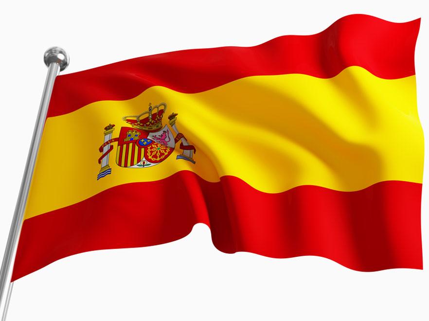 Zbyt wysoki deficyt Hiszpanii