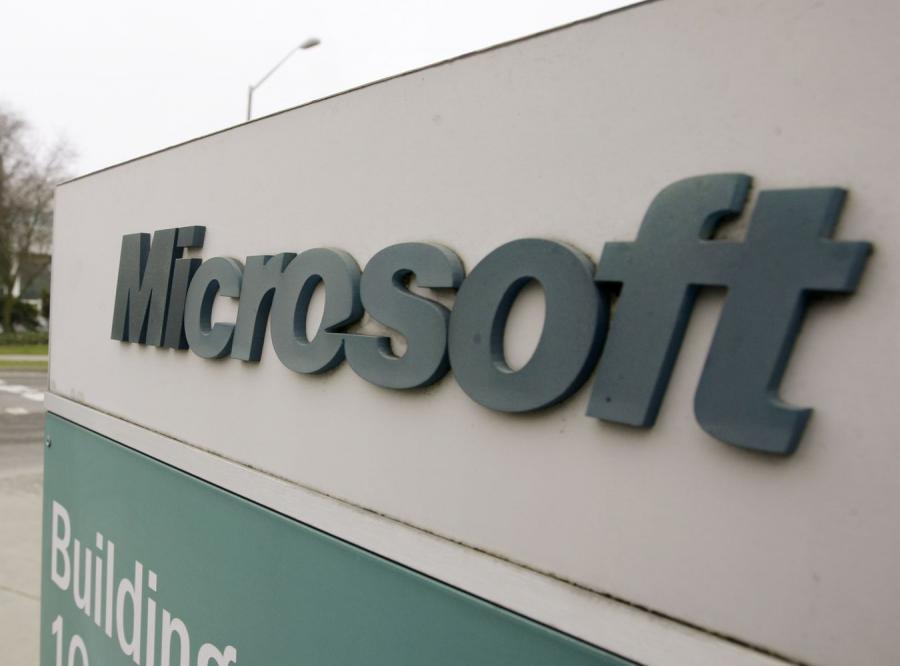 Microsoft już pracuje nad nową przeglądarką