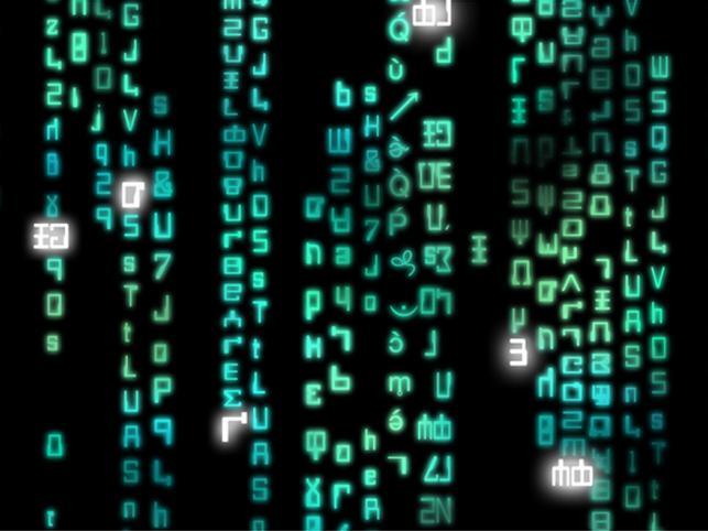 Informatyka i programowanie