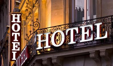 Gdzie są najlepsze, a gdzie najgorsze hotele na świecie?